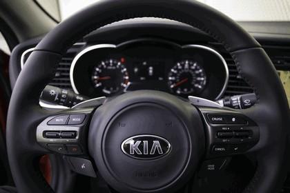 2014 Kia Optima SX T-GDI 31