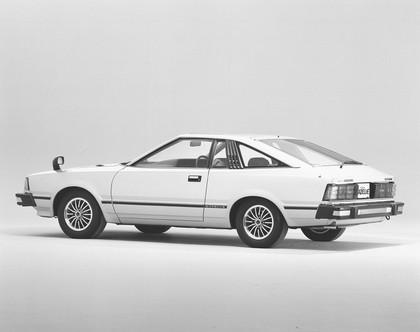 1979 Nissan Gazelle ( S110 ) Hardtop 2000XE-II 2