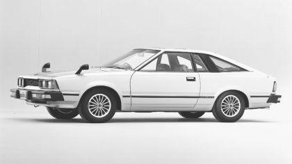 1979 Nissan Gazelle ( S110 ) Hardtop 2000XE-II 5