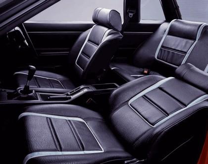 1982 Nissan Gazelle ( S110 ) HT RS 5