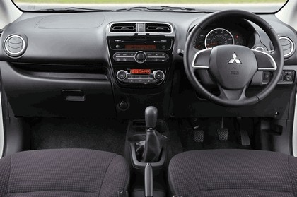 2013 Citroën C4 Picasso 86