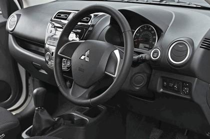 2013 Citroën C4 Picasso 88