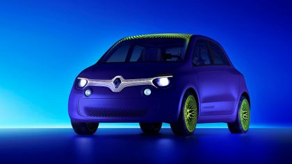 2013 Renault Twin-z concept 7