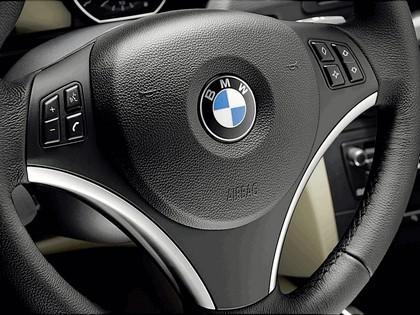 2007 BMW 120d 5-door 25