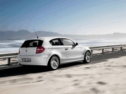 2007 BMW 120i 3-door 5