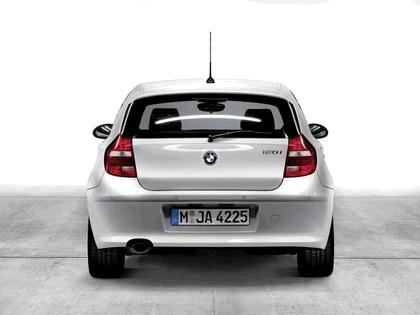 2007 BMW 120i 3-door 10