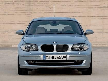 2007 BMW 120i 3-door 24