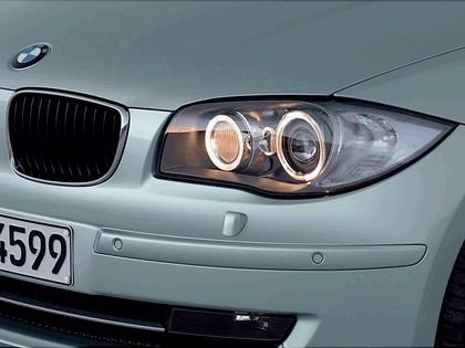2007 BMW 120i 3-door 28