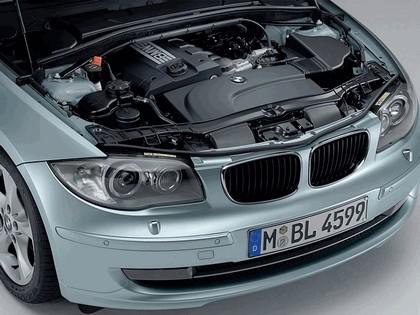 2007 BMW 120i 3-door 30