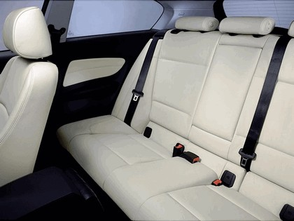2007 BMW 120i 3-door 36