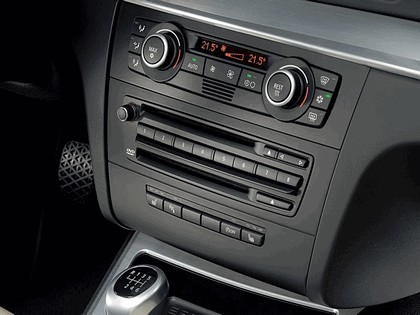 2007 BMW 120i 3-door 39