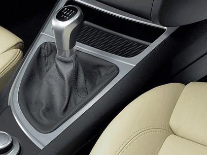 2007 BMW 120i 3-door 40