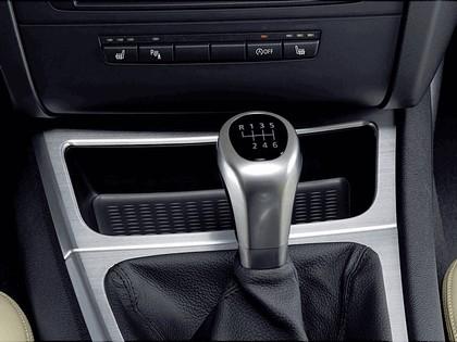 2007 BMW 120i 3-door 41