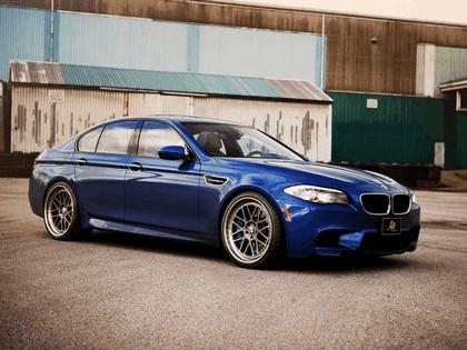 2013 BMW M5 ( F10 ) by SR Auto Group 1