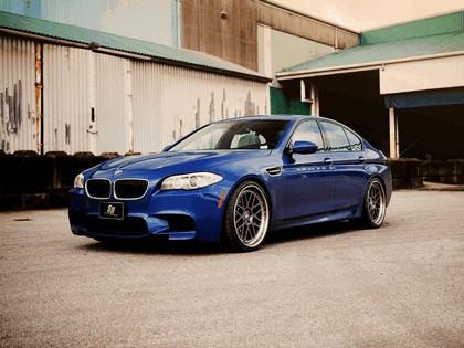 2013 BMW M5 ( F10 ) by SR Auto Group 3