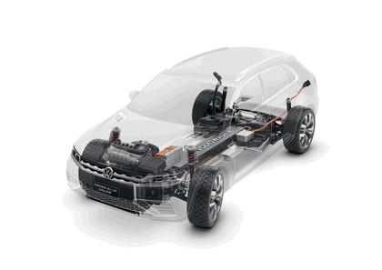 2013 Volkswagen CrossBlue Coupé 19