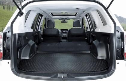 2013 Subaru Forester XT - UK version 40