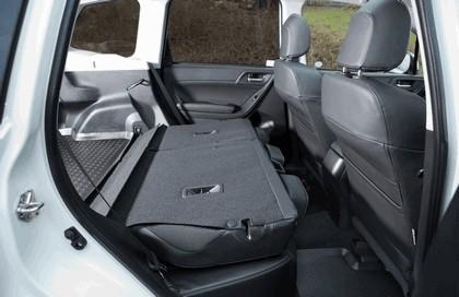 2013 Subaru Forester XT - UK version 47