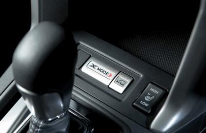 2013 Subaru Forester XT - UK version 55