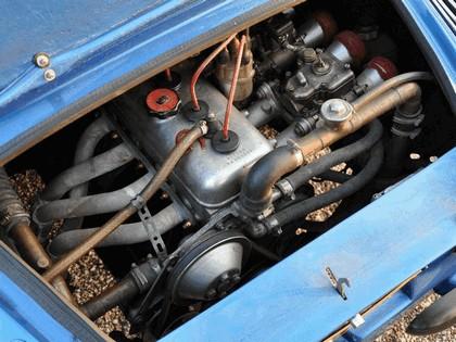 1971 Alpine A110 1300 Group 4 6