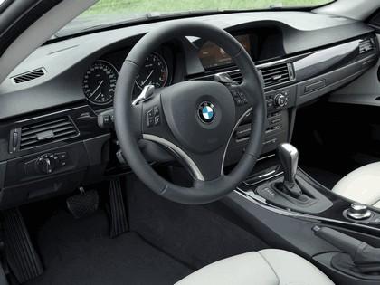 2007 BMW 335i coupé 71