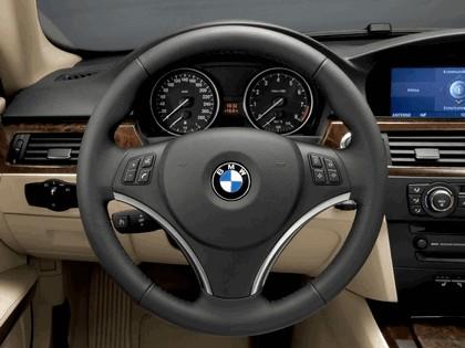 2007 BMW 335i coupé 199