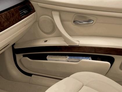 2007 BMW 335i coupé 203