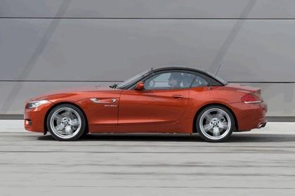 2013 BMW Z4 59