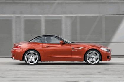 2013 BMW Z4 66