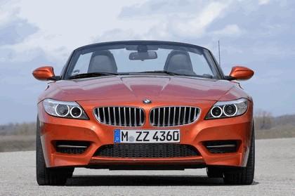 2013 BMW Z4 70