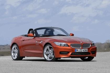2013 BMW Z4 72