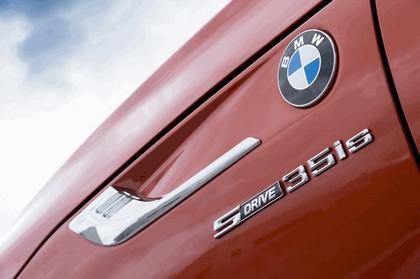 2013 BMW Z4 108