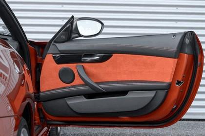 2013 BMW Z4 126