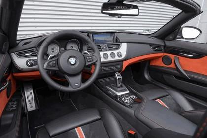 2013 BMW Z4 136