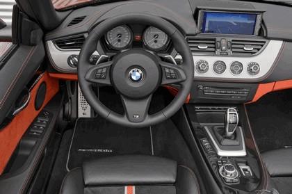 2013 BMW Z4 138