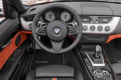 2013 BMW Z4 140