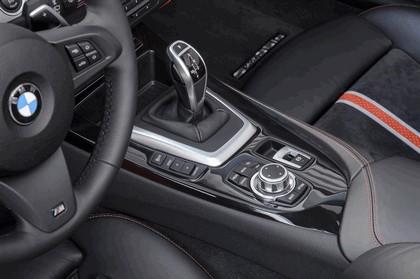 2013 BMW Z4 144