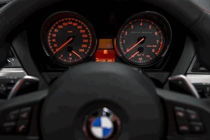 2013 BMW Z4 145