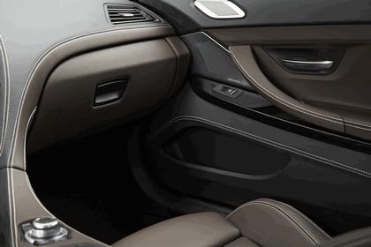 2013 BMW M6 Gran Coupé 133