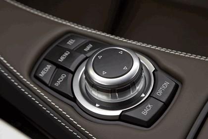 2013 BMW M6 Gran Coupé 137
