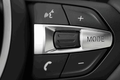 2013 BMW M6 Gran Coupé 142
