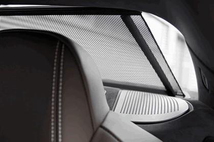 2013 BMW M6 Gran Coupé 144