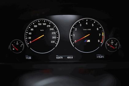 2013 BMW M6 Gran Coupé 147