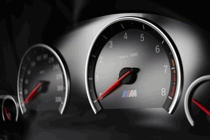 2013 BMW M6 Gran Coupé 151