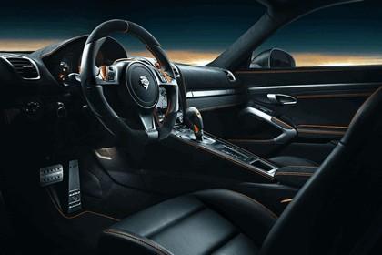 2013 Porsche Cayman by TechArt 7