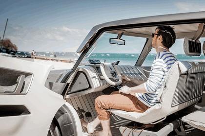 2013 Toyota Me.We concept 8