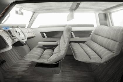 2013 Toyota Me.We concept 9