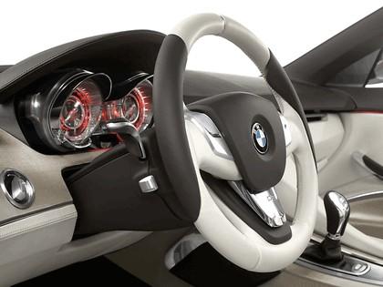 2007 BMW CS concept 16