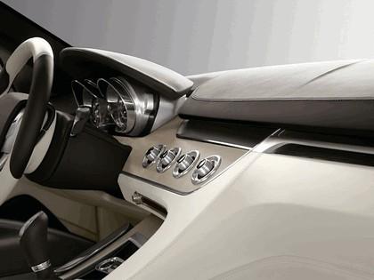 2007 BMW CS concept 17