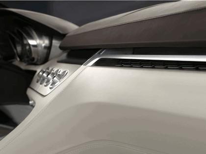 2007 BMW CS concept 18